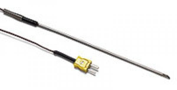 Dnn G10 A6x150x304xpt1 2 Inc besides 358 Fluke 80pr 60 additionally 249 Te1090 Grommet For Connectors furthermore Temperature Probe Kimo Sfbt50 Sfbtd50 also Application and implementation. on rtd datasheet